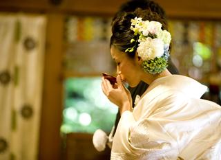 和婚ヘッドドレス-wh1703
