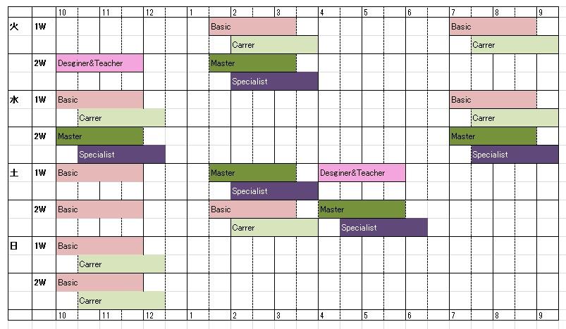 schedule201511