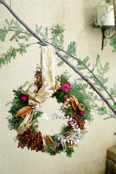 wreath11-k