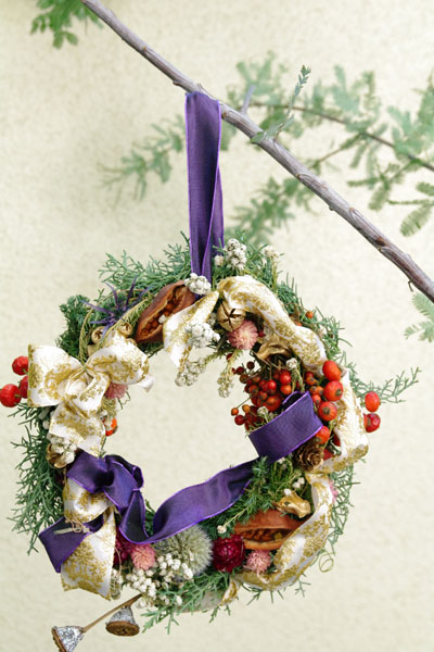 wreath12-k