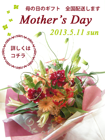 mothersday-tibanner
