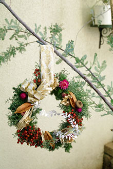 2014wreathlesson_img01