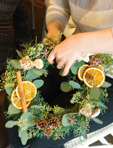 wreath02