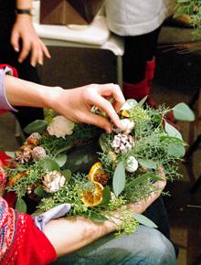 wreath-Lessonimg-01