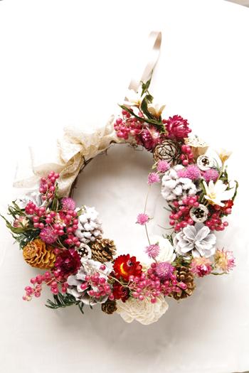 wreath0101