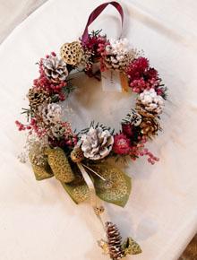 wreath0301