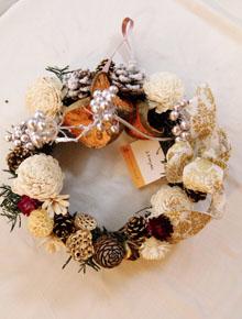 wreath0501