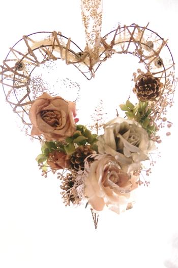 wreath1001