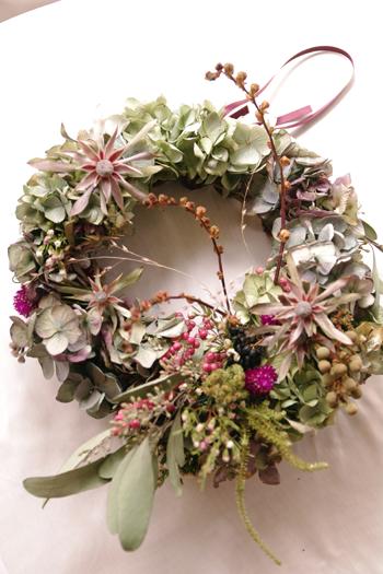 wreath1701