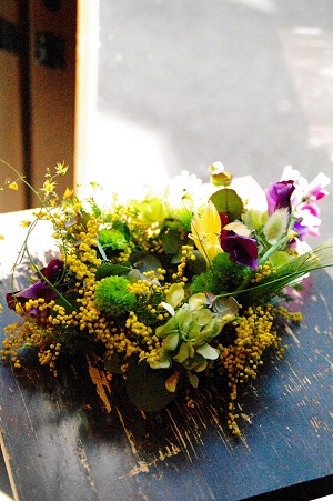 flowerlife_sakuma_02