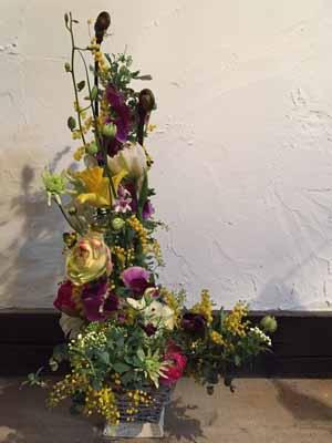 flowerlife_sakuma_03