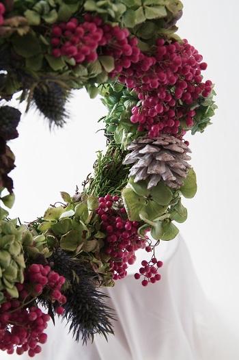 wreath07-01-350