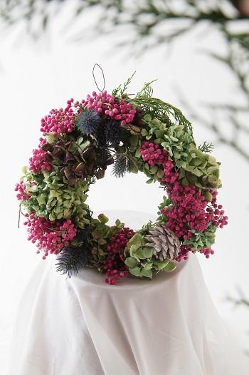 wreath07-03-350
