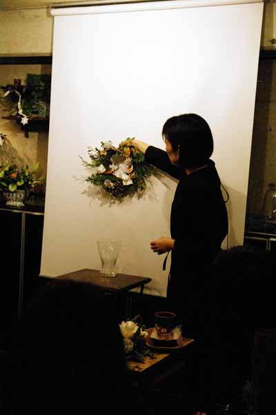 20161127wreathlesson11_s