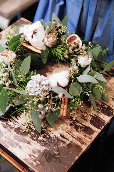 20161127wreathlesson28_s