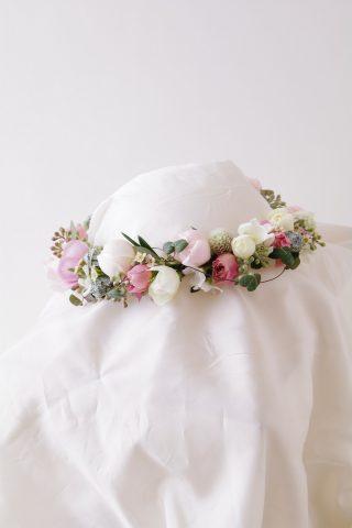 生花の花冠-wh1705