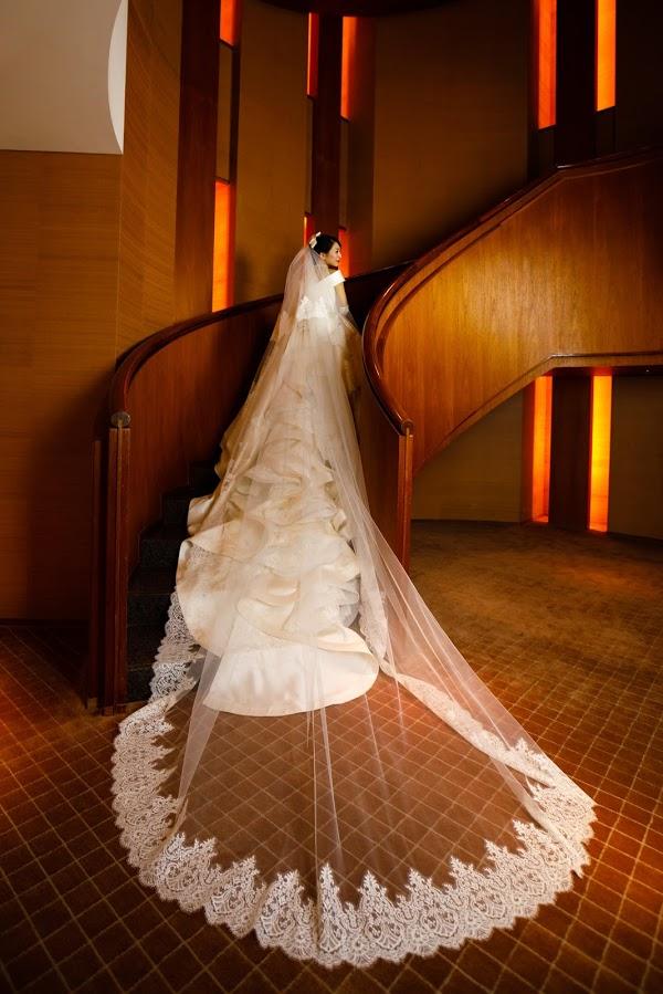 理想の結婚式に。笑顔いっぱいのオリジナルウェディング。