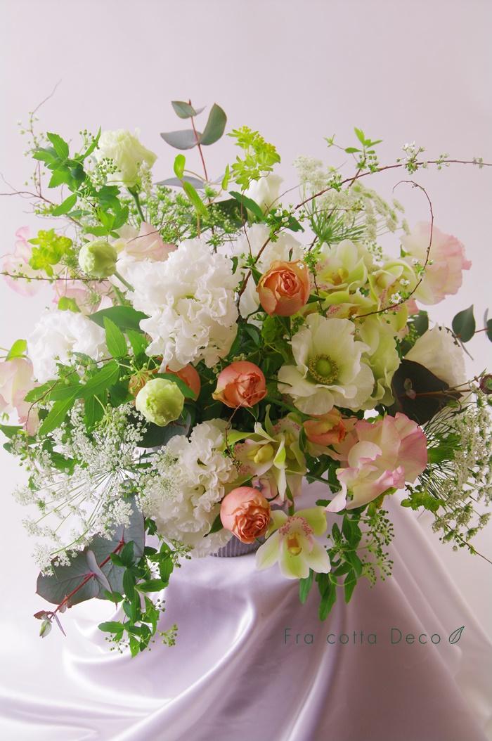 3月14日(日)はホワイトDAY!!